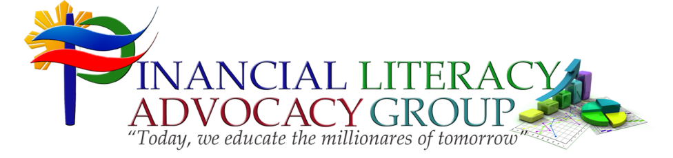 Financial Literacy Advocacy Group